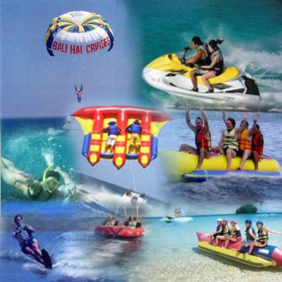 Bali-Water-Sports