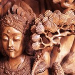 Balinese-wood-carving-Mas-Bali