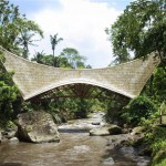 Green-School-bamboo-bridge_by-Green-School-Small