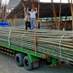 Tour-2-Bamboo-Factory-truck-Large
