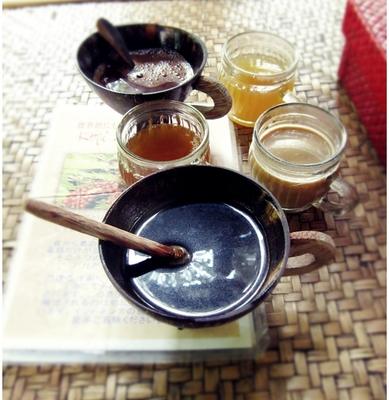 bali-kopi-luwak-civet-coffee6
