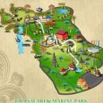 bali-safari-map1