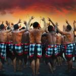 tari-kecak-Uluwatu21