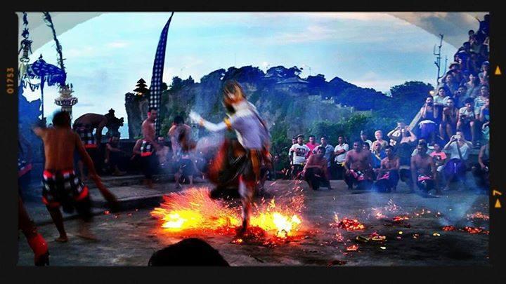 uluwatu-kecak-dance