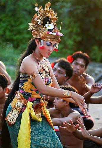 uluwatu-kecak-dance14