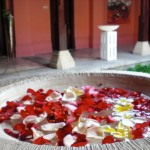 Le_Meridien_Nirwana_Bali_Spa_garden_(2926923538)