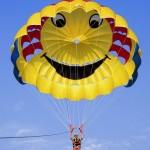 parasailing1