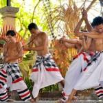 Ubud-Barong-Kris-Dance