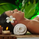 Treat-Yourself-to-a-Yoga-and-Spa-Retreat-in-Bali-3