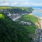 Paragliding-Bali-Fitness-Escape-1