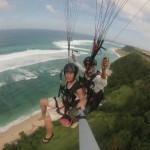 Paragliding-Bali-Fitness-Escape-5