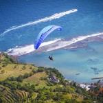 Paragliding-Bali-Fitness-Escape-9