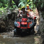 atv-ride-keramas-bali-fitness-escape-4