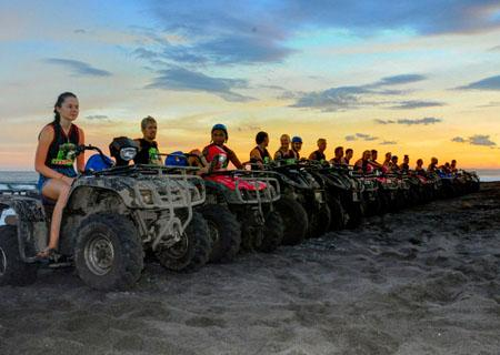 atv-ride-keramas-bali-fitness-escape-7
