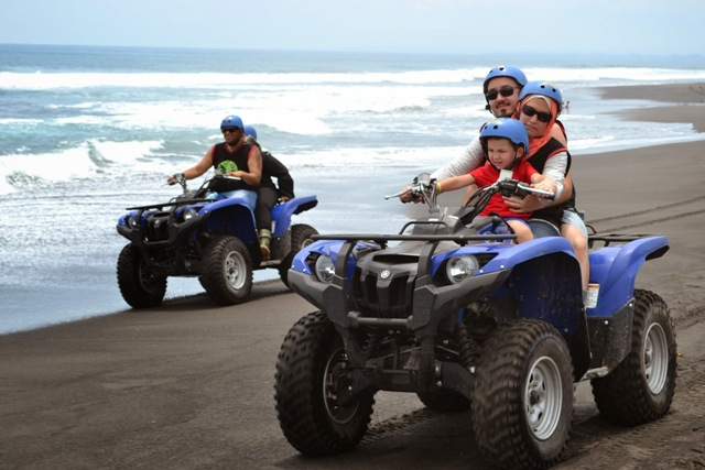 atv-ride-keramas-bali-fitness-escape-8