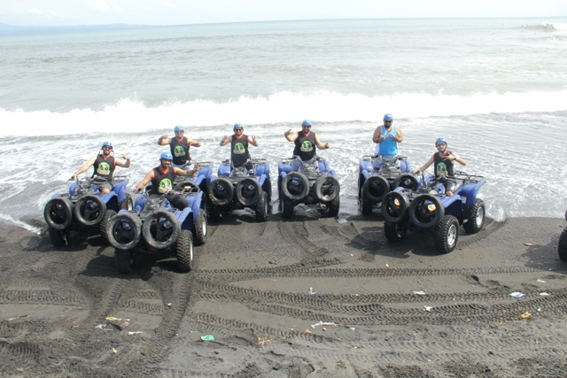 atv-ride-keramas-bali-fitness-escape-9