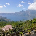 cycling-with-visit-school-bali-fitness-escape-7