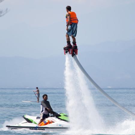 flyboarding3