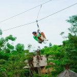 kertalangubali-fitness-escape-10