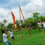 kertalangubali-fitness-escape-11