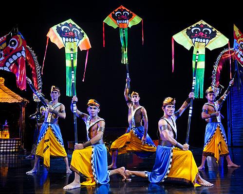 07-ArunaBhuana-ArunaToursBali-DevdanShow-BaliNusaDuaTheatre-gallery