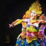 Devdan-Show-at-Nusa-Dua-Theatre-1