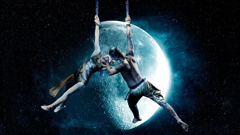 devdan-show-bali-theatre-61115