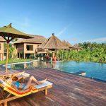 Mara River Safari Lodge (10)