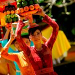 Celebrate-Galungan-and-Kuningan-at-InterContinental-Bali-Resort-Medium