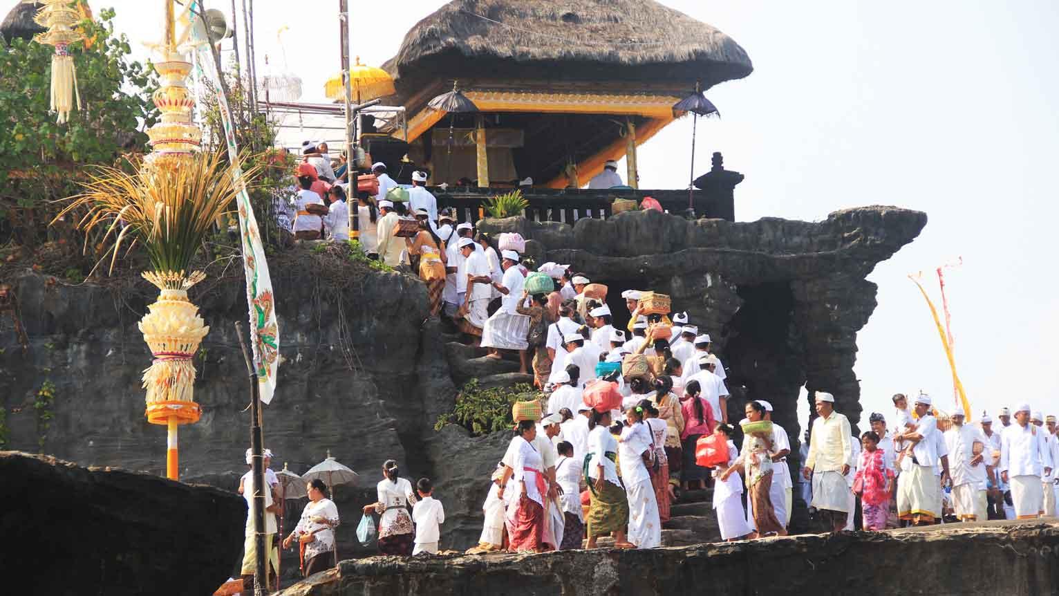 Cultural-Festivals-in-Bali-Galungan