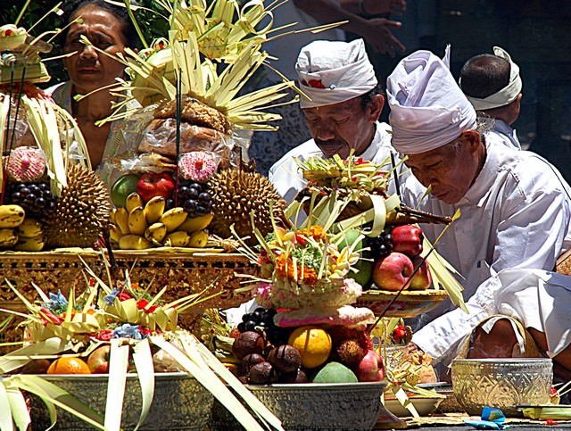 the_offering_bali