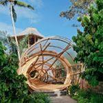 adelaparvu.com-despre-case-din-bambus-Green-Village-Bali-design-Ibuku-Design-26